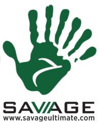 Savage Ultimate Apparel Company