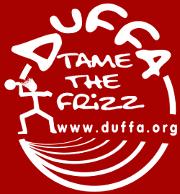 DUFFA Hat 2015